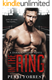 In the Ring: A Dario Caivano Novel