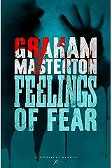 Feelings of Fear (Bloomsbury Reader) Kindle Edition