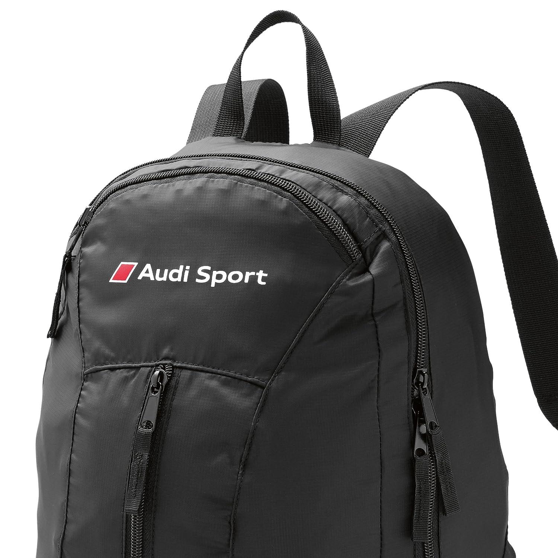 Audi Sport Zaino Pieghevole
