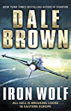 Iron Wolf (English Edition)