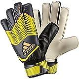 adidas Performance Predator Training Goalie Glove