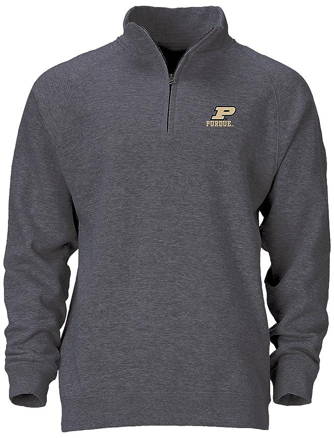 Ouray Sportswear Evolution 1//4 Zip