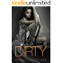 Dirty (Bad series Book 2)