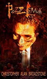 Puzzleman_Part-06_Over The Rainbow (Puzzleman: A Horror-Mystery-Thriller)