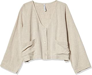product image for Rachel Pally Women's Linen Kora Top
