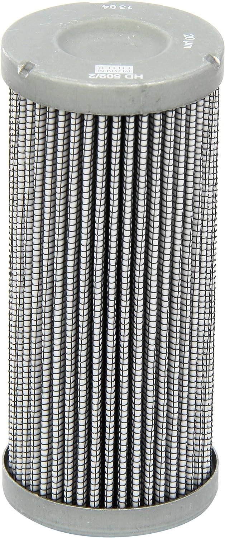 Automatikgetriebe Mann Filter HD5092X Hydraulikfilter