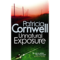 Unnatural Exposure (Scarpetta 8)