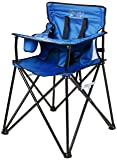 ciao! baby Portable Highchair