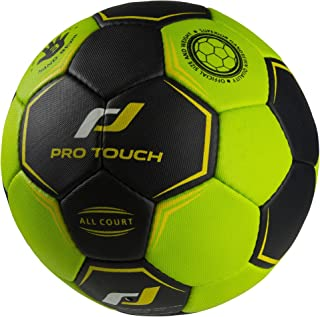 Pro Touch All Court Hand Ball