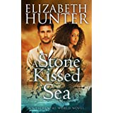 A Stone-Kissed Sea: An Elemental Vampire Romance (Elemental World Book 4)