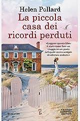 La piccola casa dei ricordi perduti (La serie dei ricordi perduti Vol. 1) (Italian Edition) Kindle Edition