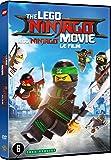 Lego Ninjago, le film