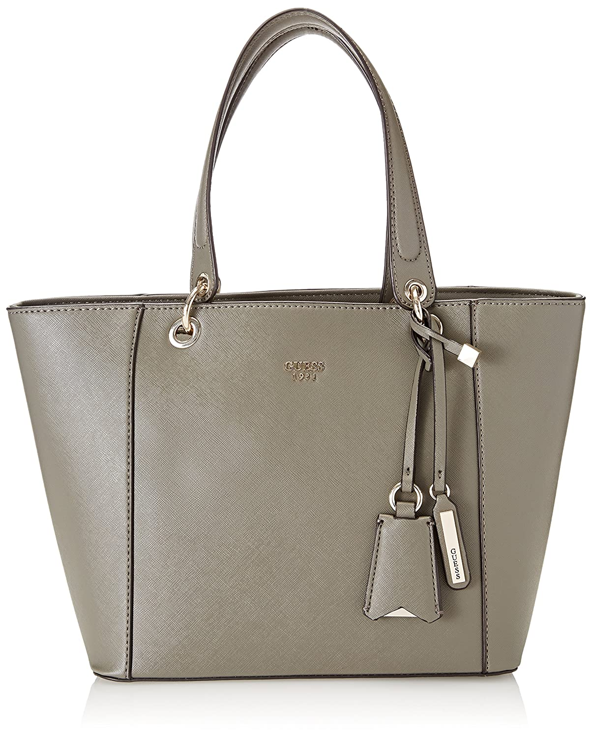 Guess hwvg6422150 amazon shoes grigio