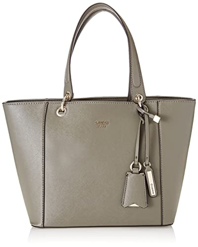 GUESS borsa DONNA TAUPE