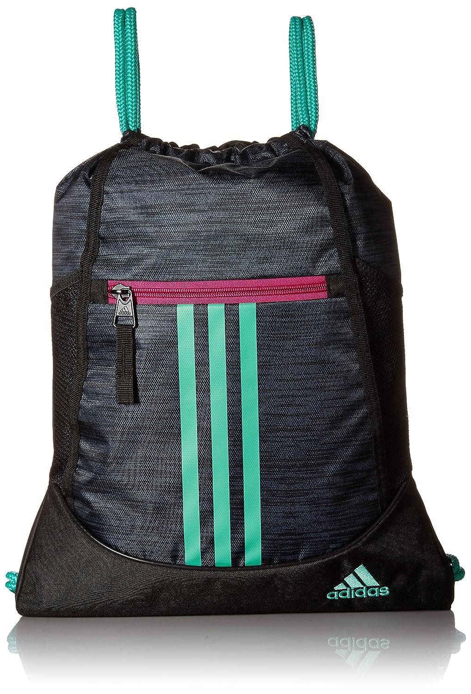 Los 5 mejores bolsos Adidas que puedes llevar al gym | La ...