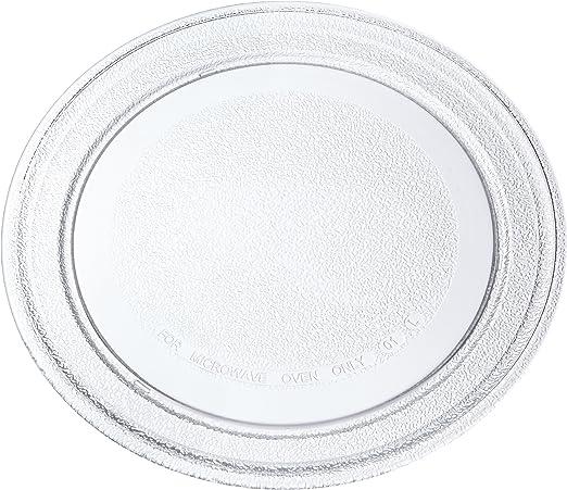 Europart para plato de microondas giratorio Universal plato con ...