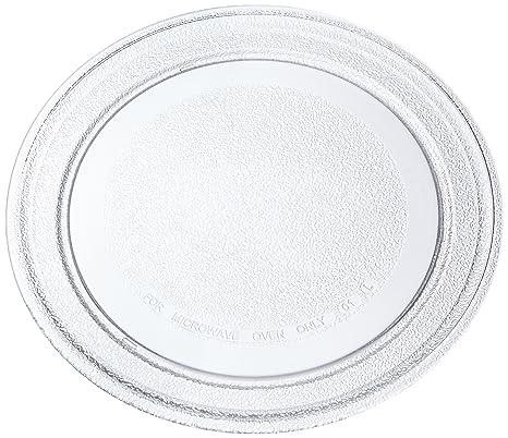 Europart para plato de microondas giratorio Universal plato ...