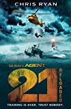 Agent 21: Reloaded^Agent 21: Reloaded