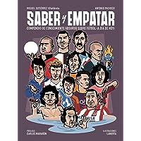 Saber y empatar: Compendio de conocimiento absurdo sobre fútbol (a día de hoy) (Córner)