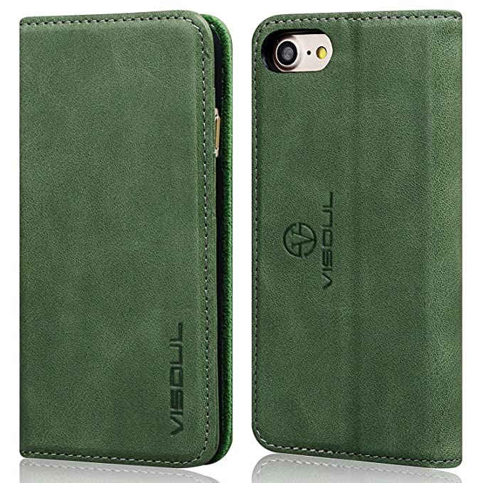 folio case iphone 8
