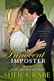 An Innocent Imposter (The Regency Belle Book 5)