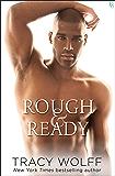 Rough & Ready (Lightning Book 3)