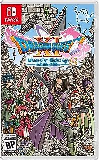 Dragon Quest Builders: Nintendo: Amazon com au: Video Games