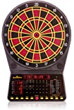 Arachnid Cricket Pro 300 Soft-Tip Dart Game