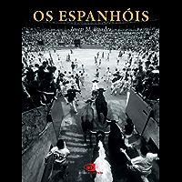 Os Espanhois