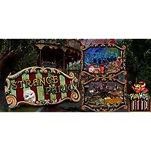 Strange Park - Find Hidden Object Game [Download]