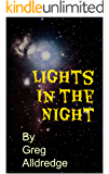 Lights in the Night: Book One: The Ostinato Series