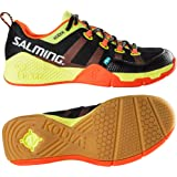 Salming Kobra Mens Squash Shoes
