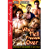 When Hell Freezes Over [Werewolves and Wizards of West End 2] (Siren Publishing Menage Everlasting)