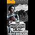 Mail Order Bride: The Pregnant Bride's Secret Deal (Historical Romance) (Western Frontier Babies & Desperate Brides Romance Series Book 1)