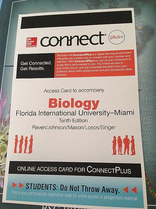 Amazon biology bsc 10101011 florida international university amazon biology bsc 10101011 florida international university raven johnson health personal care fandeluxe Images