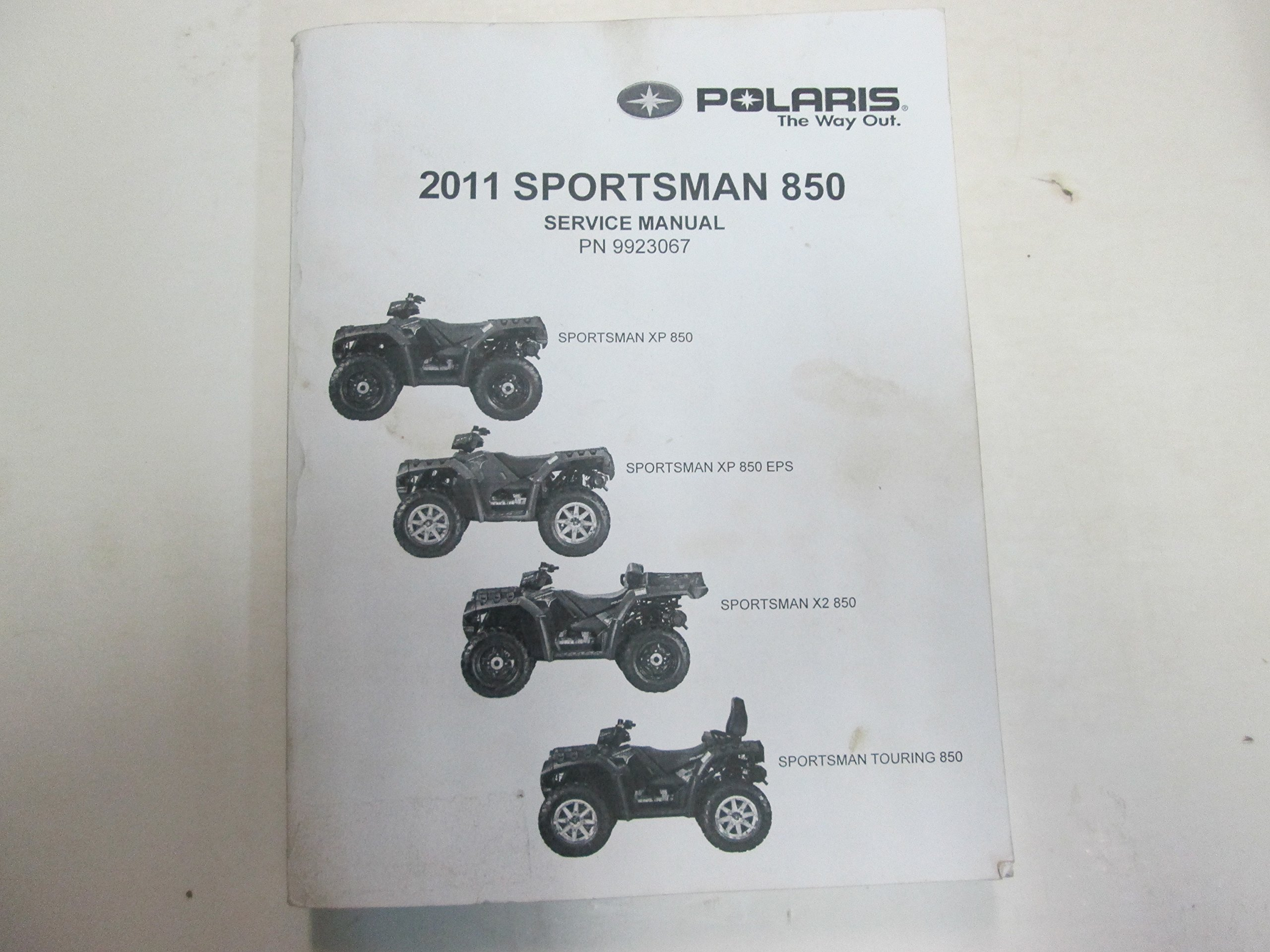 2011 polaris sportsman 850 xp wiring diagram: 2011 polaris sportsman 850 xp  eps x2 touring