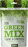 Green Mix Pulver BIO 200g