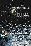 Nouvelle lune, I:Luna