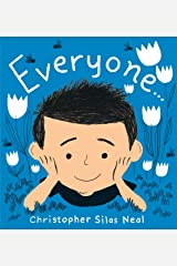 Everyone Hardcover