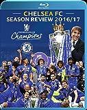 Chelsea FC Season Review 2016/17 (Blu Ray) [Blu-ray]