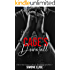 CAGE'S DOWNFALL: Book 2 in The Vultures MC