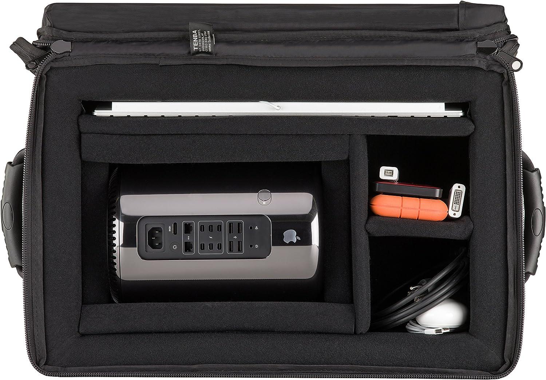 Tenba Air Case for Mac Pro 634-727