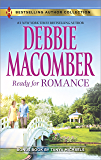 Ready for Romance (Bestselling Author Collection)