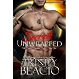 Secrets Unwrapped: My Sugar Daddies, Book Two