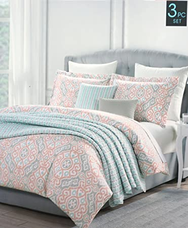 blue floral quotations shopping reversible turquoise rowley cheap find get bedding cynthia set deals bird pink guides cotton purple quilt yellow piece on quilted bed peacock