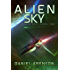 Alien Sky (Alien Hunters Book 2)