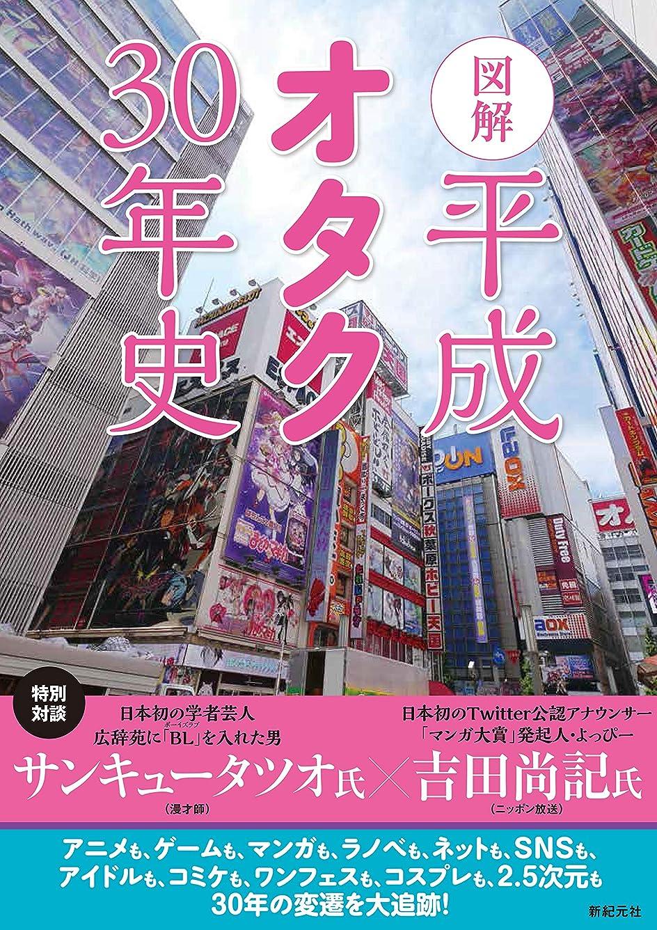 キュービック汚すポップPOPEYE(ポパイ) 2019年 5月号 [ぼくのまち、東京。]