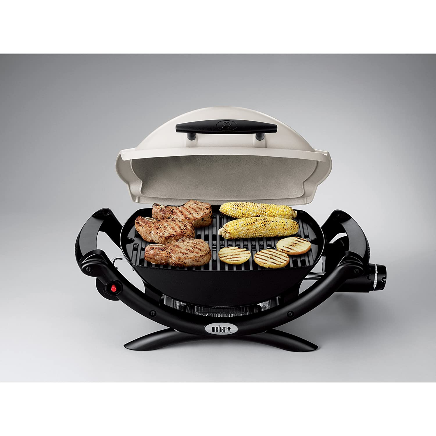The 5 Of The Best Camping Grill