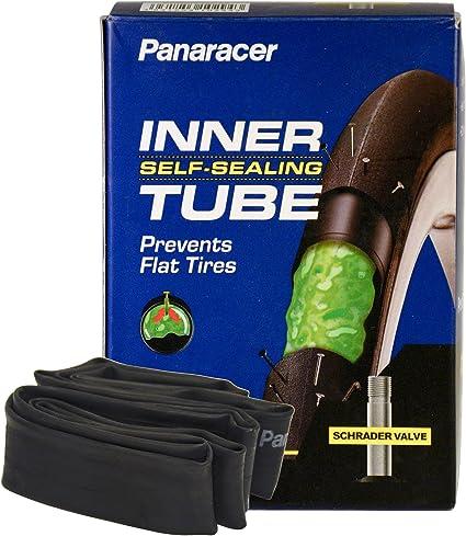 """16 INCH INNER BICYCLE TUBE 1.75-1.85-1.95-2.0-2.125 kids mtb bmx bike 16/"""""""