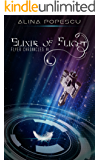 Elixir of Flight (Flyer Chronicles, Book Two)